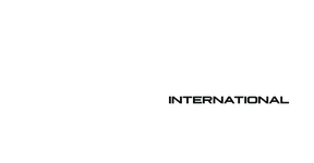 GGL International Logo